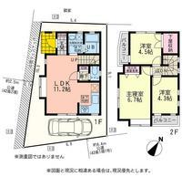 下田町新築間取り.jpg